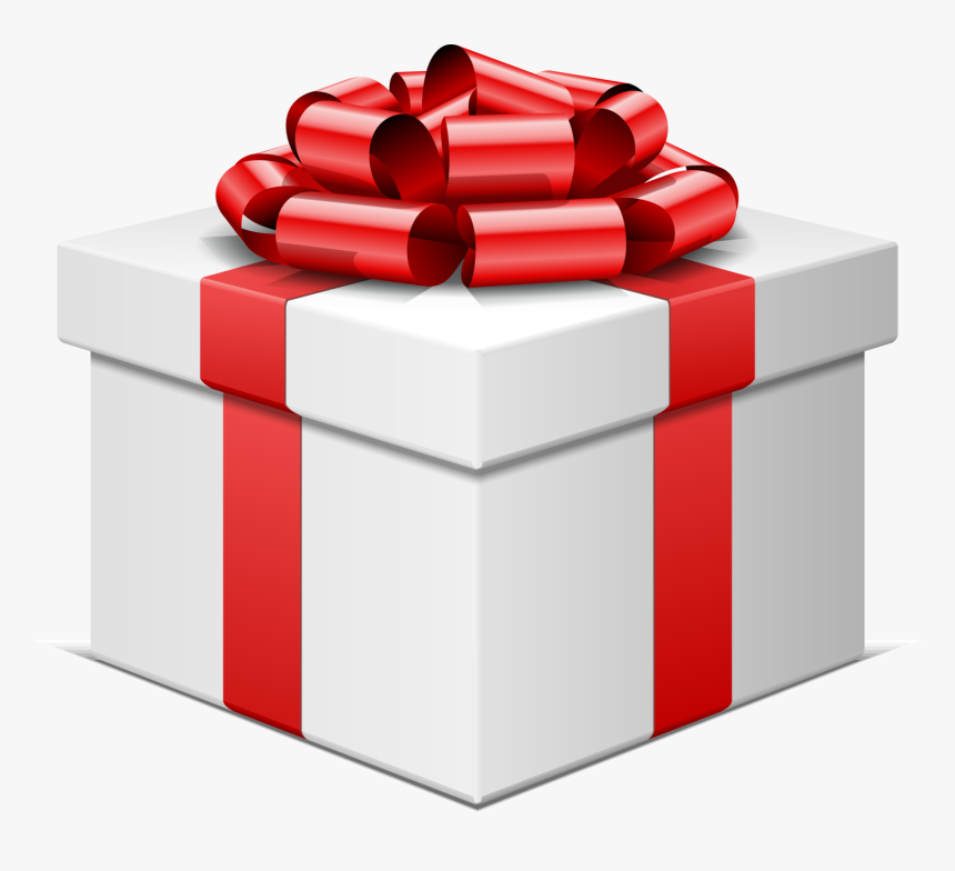 273-2733209_gift-box-ribbon-gift-box-transparent-background-hd